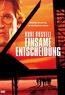 Einsame Entscheidung (DVD) kaufen