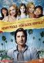 Henry Poole - Vom Glück verfolgt (DVD) kaufen