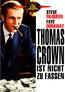 Thomas Crown ist nicht zu fassen (DVD) kaufen