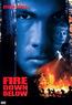 Fire Down Below (DVD) kaufen