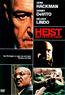 Heist - Der letzte Coup (DVD) kaufen