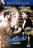 Verdacht - Erstauflage (DVD) kaufen