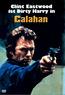 Dirty Harry 2 - Callahan (Blu-ray) kaufen