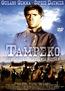 Tampeko (DVD) kaufen