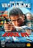 Knock Off - Erstauflage FSK-18-Fassung (DVD) kaufen