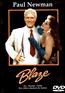Blaze - Eine gefährliche Liebe (DVD) kaufen