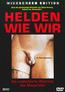 Helden wie wir (DVD) kaufen