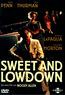 Sweet and Lowdown (DVD) kaufen