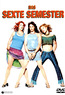 Das sexte Semester (DVD) kaufen
