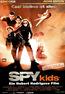 Spy Kids (DVD) kaufen