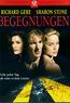 Begegnungen (DVD) kaufen