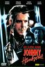 Johnny Handsome (DVD) kaufen