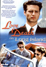 Love and Death on Long Island (DVD) kaufen