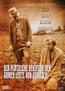 Der plötzliche Reichtum der armen Leute von Kombach (DVD) kaufen