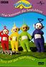 Teletubbies - Hier kommen die Teletubbies / Tanz mit den Teletubbies (DVD) kaufen