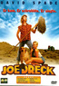 Joe Dreck (DVD) kaufen