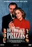 Die Ehre der Prizzis (DVD) kaufen