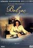 Balzac (DVD) kaufen
