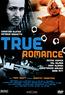 True Romance - FSK-16-Fassung (DVD) kaufen