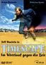Timescape (DVD) kaufen