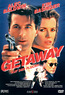 Getaway - Auf der Flucht (DVD) kaufen