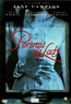 Portrait of a Lady (DVD) kaufen