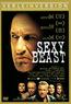 Sexy Beast (DVD) kaufen