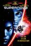 Supernova (DVD) kaufen