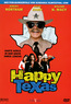 Happy Texas (DVD) kaufen