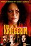 Die letzte Kriegerin (DVD) kaufen