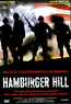 Hamburger Hill (DVD) kaufen