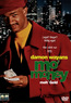 Mo' Money - Meh' Geld (DVD) kaufen