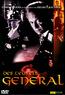 Des Teufels General (DVD) kaufen