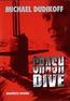 Crash Dive (DVD) kaufen