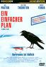 Ein einfacher Plan (DVD) kaufen