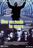 Five Seconds to Spare (DVD) kaufen