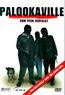 Palookaville (DVD) kaufen