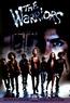 The Warriors (DVD) kaufen