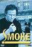 Smoke (DVD) kaufen