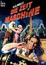 Die Zeitmaschine (DVD) kaufen