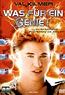 Was für ein Genie! (DVD) kaufen
