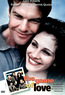 The Game of Love (DVD) kaufen