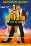 Superstar (DVD) kaufen