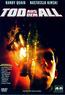 Tod aus dem All (DVD) kaufen