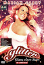 Glitter (DVD) kaufen