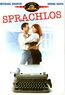 Sprachlos (DVD) kaufen