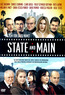 State and Main (DVD) kaufen