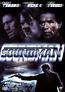 Soundman  (DVD) kaufen