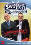 Switch Reloaded - Volume 3 - Disc 1 (DVD) kaufen