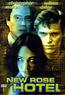 New Rose Hotel (DVD) kaufen
